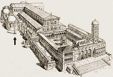 Monografie Romane Obelischi Parte I