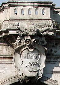 Le mura dei papi parte iii pagina 2 - Porta portese lavori ...
